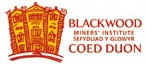 Blackwood Miners' Institute